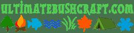 new-logo-sm